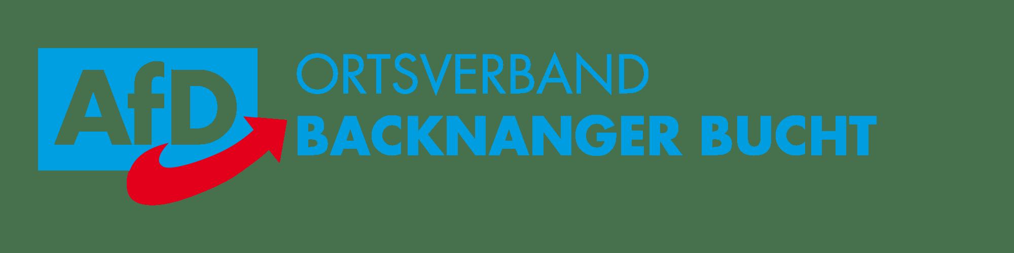 Ortsverband Backnanger Bucht