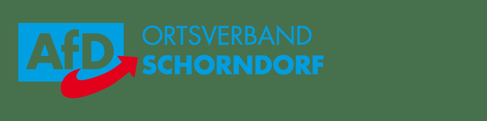 Ortsverband Schorndorf