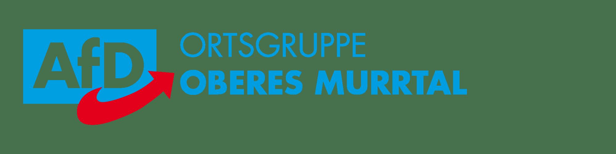 Ortsgruppe Oberes Murrtal