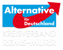 AfD Rems-Murr