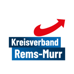 AfD Rems-Murr